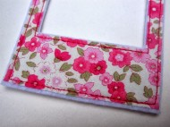 scrap-et-textile_realisation_pola_liberty_rose_1
