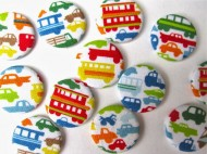 scrap-et-textile_produit_badge_vroom_vroom_7