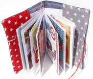 scrap-et-textile_produit_kit_album_london_ninja_1