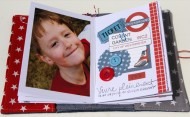 scrap-et-textile_produit_kit_album_london_ninja_5