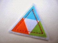 scrap-et-textile_produit_lot_triangles_multicolores_3