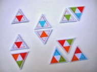 scrap-et-textile_produit_lot_triangles_multicolores_4