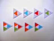 scrap-et-textile_produit_lot_triangles_multicolores_5