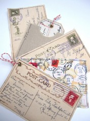 scrap-et-textile_produit_mini_album_by_air_mail_n2_2