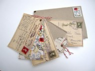 scrap-et-textile_produit_mini_album_by_air_mail_n2_3