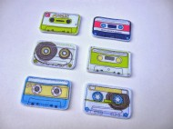 scrap-et-textile_realisation_cassette_audio_4