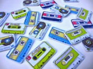 scrap-et-textile_realisation_cassette_audio_7