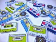 scrap-et-textile_realisation_cassette_audio_8