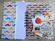 scrap-et-textile_realisation_couverture_textile_moustaches_multicolores_6