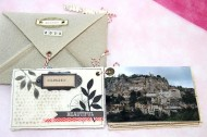 scrap-et-textile_realisation_mini_album_by_air_mail_n1_3